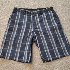 PGA TOUR Pro Series Golf Shorts